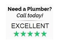 Expert Local Plumber - 24/7 Service