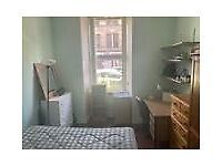 2 bedroom flat to rent in Partick, West End