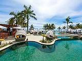 HOLIDAY RESORT RESERVATIONS FOR A LIFETIME