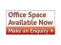 OFFICE TO LET 265 SQ FT INCLUDE BILL & FREE WIFI CALL TO VIEW 07947 683683