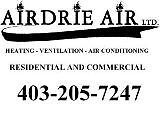 Residential and/or Commercial HVAC heating SERVICE technicians