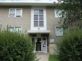 Red Key Realty ~ PM479 ~ 1 bdrm suite