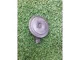*** Vw Golf Mk2 GTI Single Tone Horn *** £10