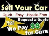 WE PAY TO CASH FOR YOUR SCRAP OR UNWANTED VEHICLES HIGHEST PRICE