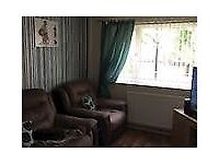 3 bed adapted house on offer 2/3 bed bungalow in bilbrough or beechdale
