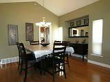 Stunning 7Bed 4Bath home fully finished basement. Hot Tub WOW!