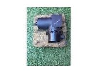 *** Vw Golf Mk2 GTI Central Locking Pump *** £30