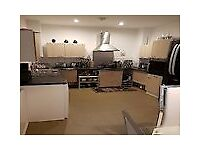 2 bed maisonette from London to Hampshire