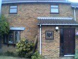3 Bed House to Rent - No longer Available