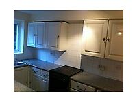 EXCELLENT ONE BED FLAT NEAR STRATFORD, CLOSE TO ALL AMENITIES AND TRANSPORT