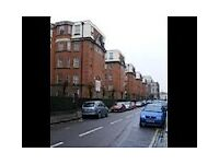 SWAP WANTED! 2BED GFF IN CHLSEA FOR 2 BED IN AREAS LISTED!!