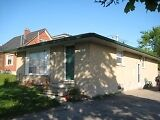 6 rooms house available near UW, WLU, Conestoga for Sept. 2016