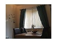 3 bed adapted house clifton, needing 2 bed bungalow clifton