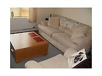 Swap wanted from a ground floor, 2 bed Flat in Bridgend CF311PD, for a 1 bed Bungalow any area