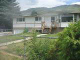 Open House -- 4 Bed 2 Bath home Private Yard. Newer Roof!