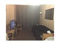 1 Bedroom Needed in Uxbridge/Hayes/West Drayton