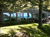 Picturesque Lakefront Cottage Near Bayfield