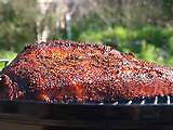 THE BEST WHOLE ROASTED PIG ANYWHERE London Ontario image 4
