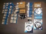Retroford International Ford spares