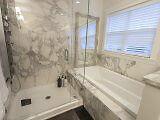 Shower Walls, Shower Bases, Vanity Tops Kitchener / Waterloo Kitchener Area image 1