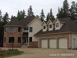 Realty Executives Leading - 590013 Bison Rd- Wct, MLS#38161
