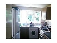 Small 2 bed house slough wanted 3-4 bed london