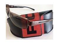 Police sunglasses - model S8091