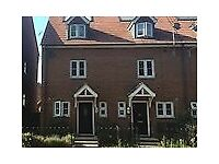 3 bed Kenilworth looking for another 3 bed, Leam/Warwick/Kenilworth