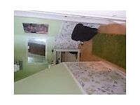 2 bed house in ramsgate