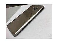 Samsung Galaxy S7 Edge 32gb Gold - Unlocked (SM-G935F) *Grade B*
