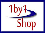 1by1shop