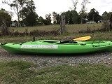 Seak Hybrid Kayak Kempsey Kempsey Area Preview