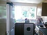 2/3 bed house slough wanted 3-4 west london surrounding areas