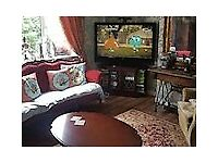 Lovely 3/4 bed house exchange/swap for a large 3/4 bed house all areas considered