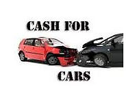 scrap cars wanted best cash price paid for scrapping your car manchester liegh bolton
