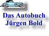 autobuch