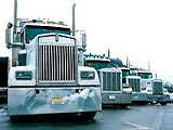 Heavy Truck Alternators & Starters - 24/7 Service Kingston Kingston Area image 7