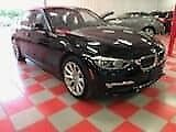 BMW 3 Series Berline 4 portes 320i xDrive, Traction int?grale