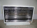 GOLDAIR RADIANT HEATER Chatswood Willoughby Area Preview