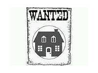 Looking for a 3 bedroom in forfar