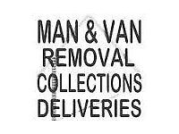 Removals/Pickups 4 Less Cheapest low Quotes Guaranteed No 1 Customer Service,Professional service