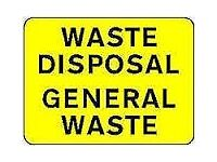@ LOW COST 07950655962 junk rubbish waste CLEARANCE UNWANTED GARDEN COLLECTION REMOVAL VAN DISPOSAL
