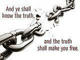 Real Bible Truth For Real Truth Seekers