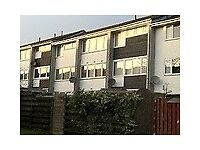 Cumbernauld - 4 large bedrooms house for long term let...