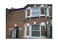 2 bed home to swap with 3 bed home in South London