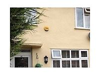 Essex Chigwell Two bed Council owned House swap require 3 bed house