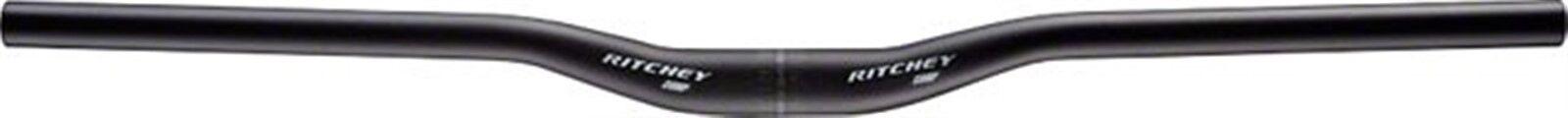 46 cm 31.8 Pédalier Noir Ritchey Comp EvoMax Route Guidon
