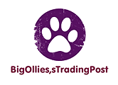 Big Ollie,s Trading Post