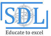Lean Six Sigma Green Belt Certification Course (Project Based)
