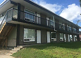 Apartment for Rent in Fort St John
